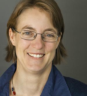 Dr. Martina Arioli
