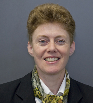 Dr. Therese E. Zimmermann